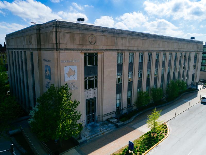 20190429_Federal Hall Aerial-0015.jpg