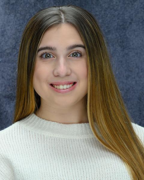 11-03-19 Paige's Headshots-3835.jpg