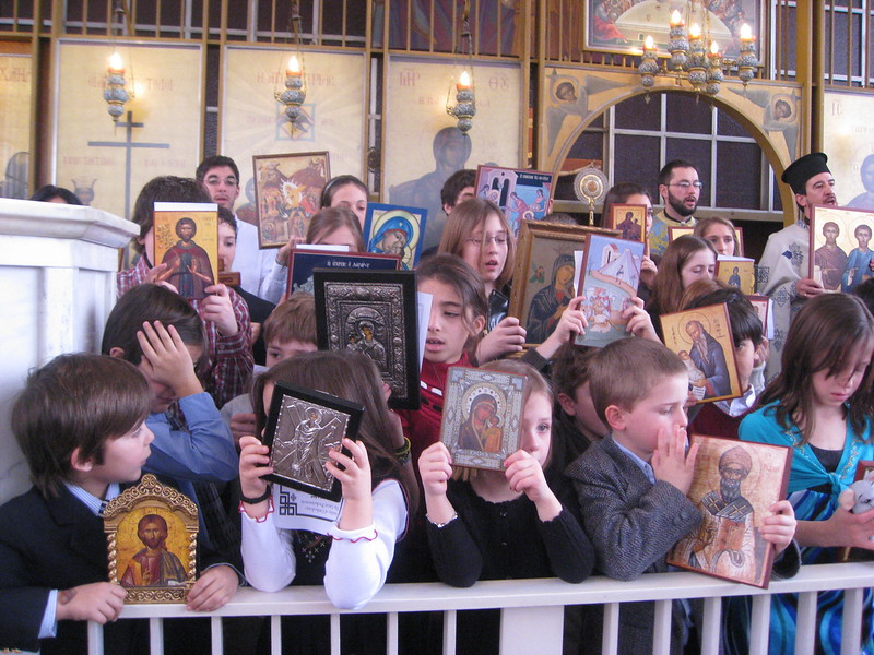 2010-02-21-Sunday-of-Orthodoxy_031.jpg