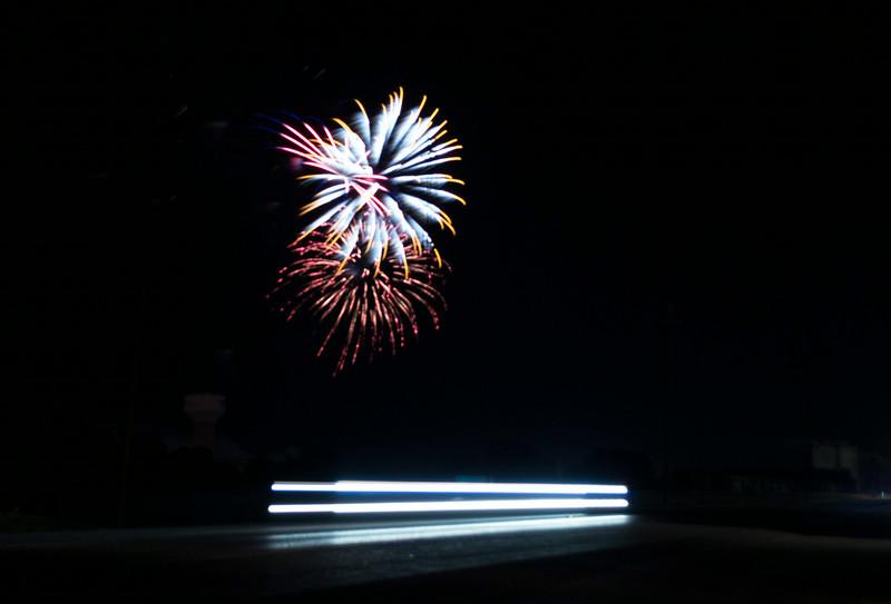 fireworks 22-1.jpg