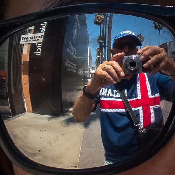 August 3 - Reflection.jpg