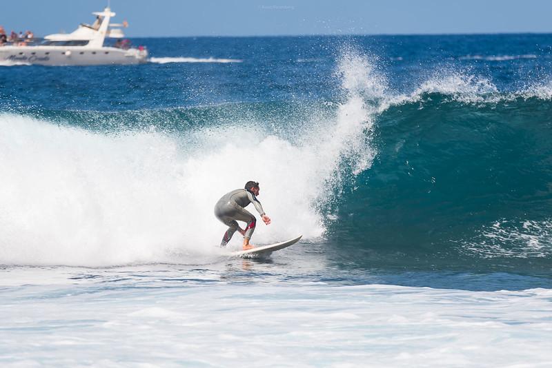 Surf_caleta_20190615_1192.jpg