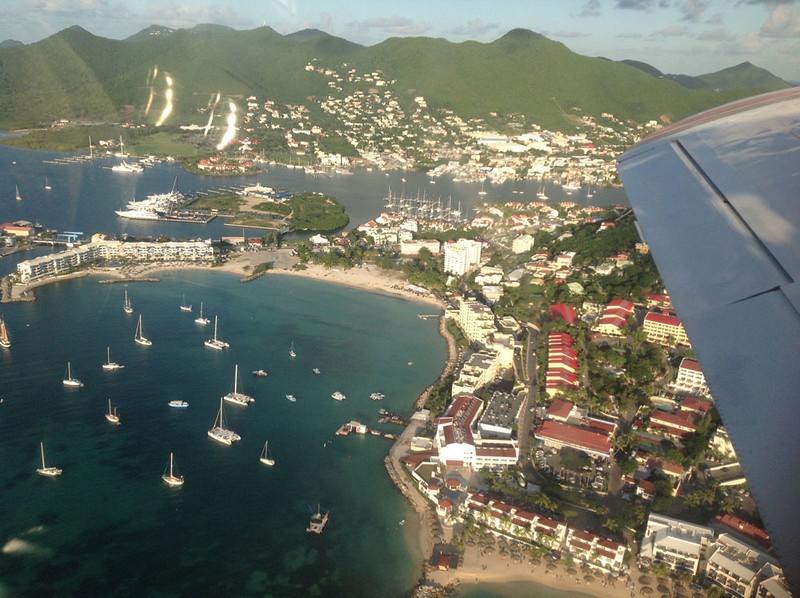 St Maarten by John.jpg