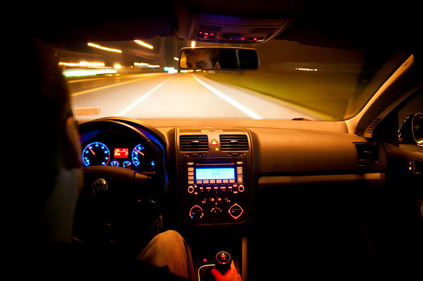 My 2008 VW Jetta Wolfsburg