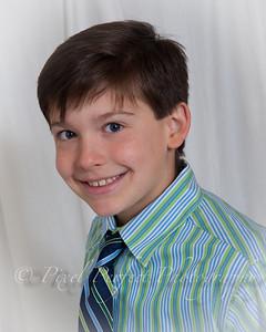 Jacob C.