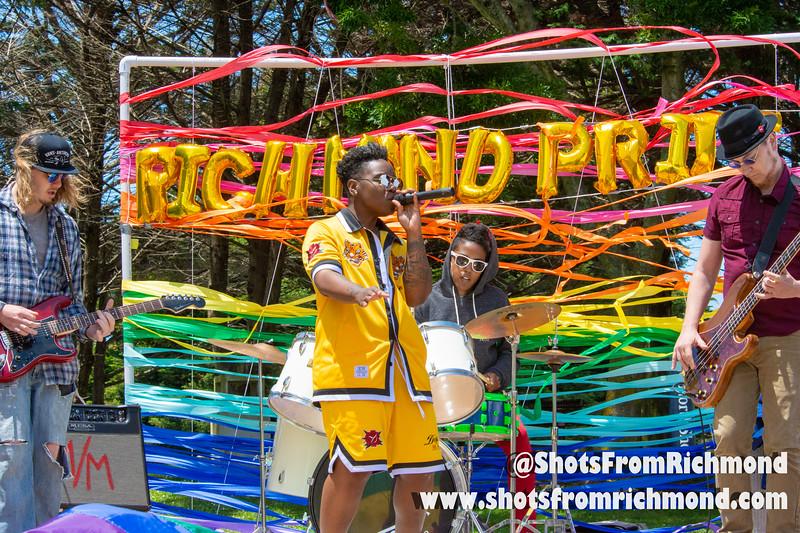 RichmondPride2019-662.jpg