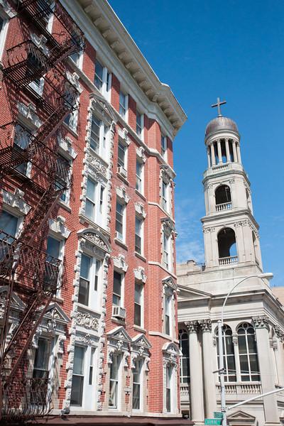 NYC Smugmug (A900)-04444.jpg