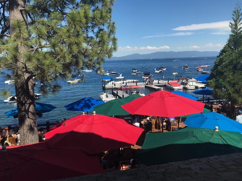 pbm7-2019-Tahoe-5441.JPG