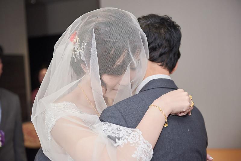 嘉新&美君婚禮紀錄-060.jpg