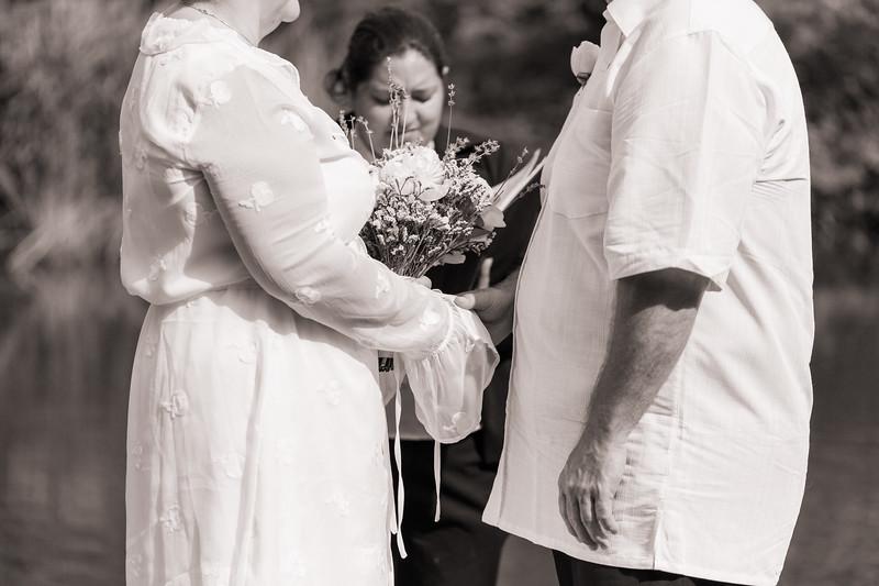 Elaine and Timothy - Central Park Wedding-27.jpg
