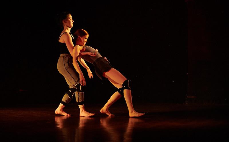 1808-27-281-Eden_Dance-EvM 1.jpg