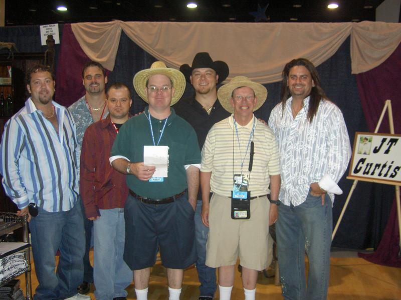 Nashville 2006 008.jpg