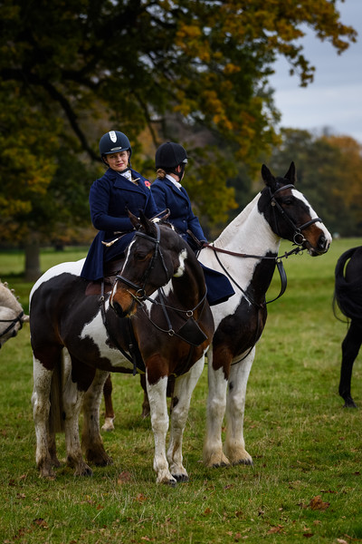 Fitzwilliam Opening meet Nov 2019-258-171.jpg
