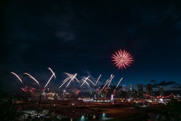 stampedefireworks2018