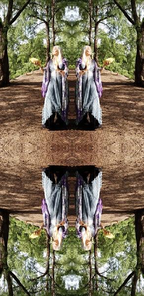22911_mirror2.jpg