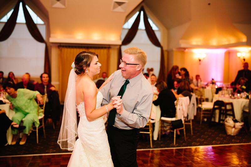 carli and jack wedding-800.jpg