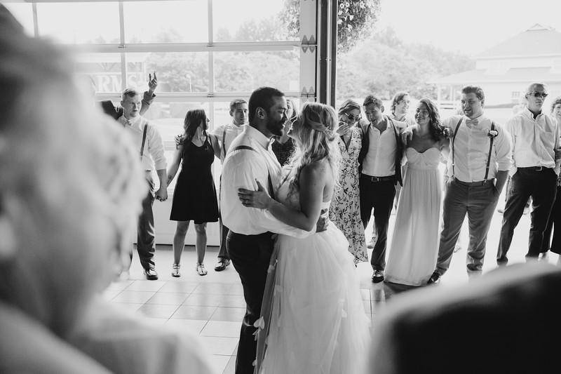 Dunston Wedding 7-6-19-249.jpg