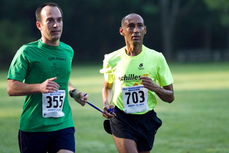 marathon:12 -218.jpg