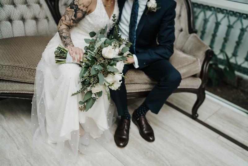 Schalin-Wedding-04512.jpg