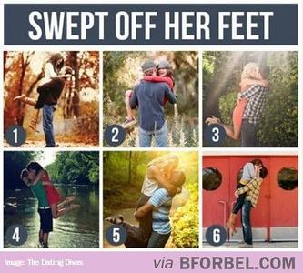 Ideas for couples_15.jpg