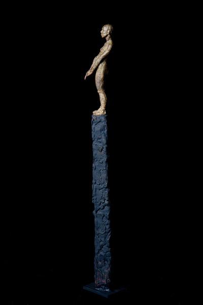 PeterRatto Sculptures-212.jpg