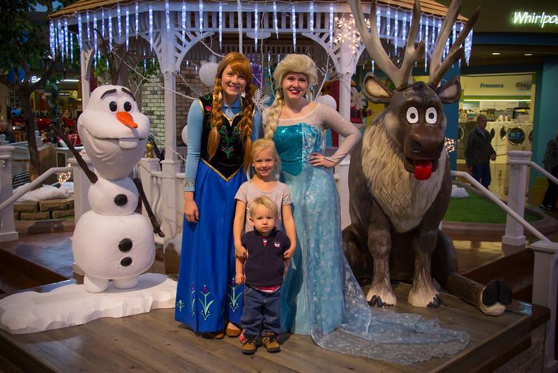 BLVD-Frozen-10.jpg