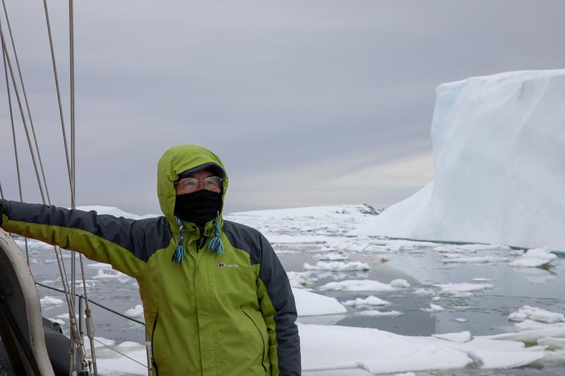 2019_01_Antarktis_04258.jpg