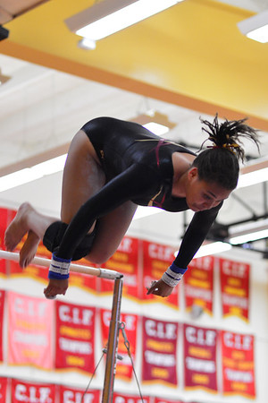 Bars, Mt Carmel Meet, 4-23-15