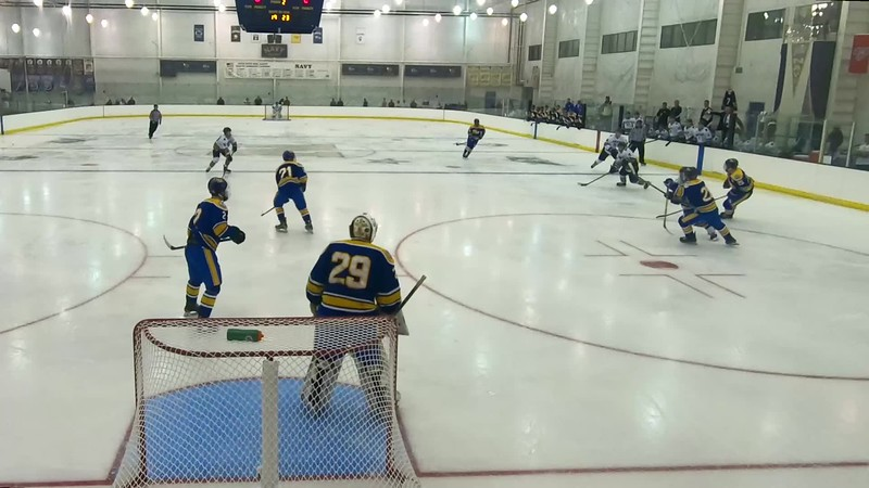 2019-10-04-NAVY_Hockey_vs_Pitt-10.mp4