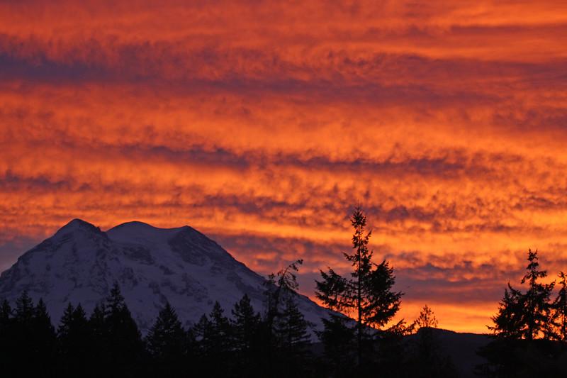 Rainier Sunrise 03.jpg