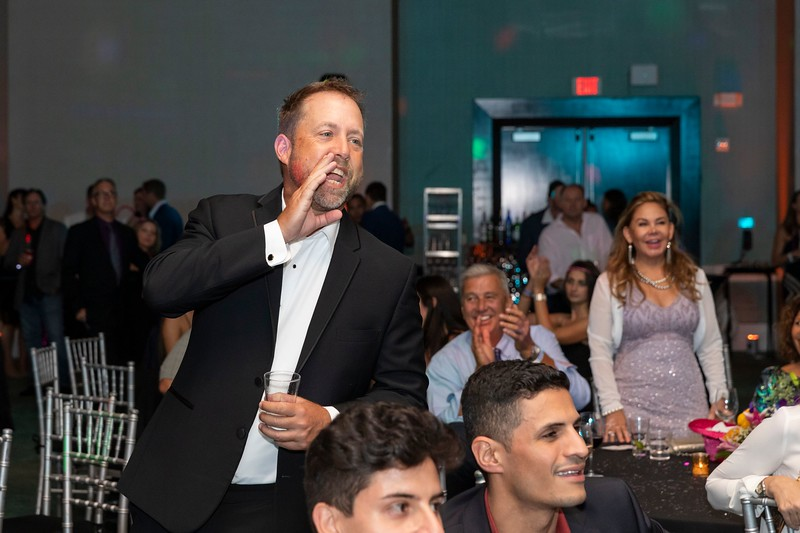 2019_11_Yachtail_Party_00766.jpg