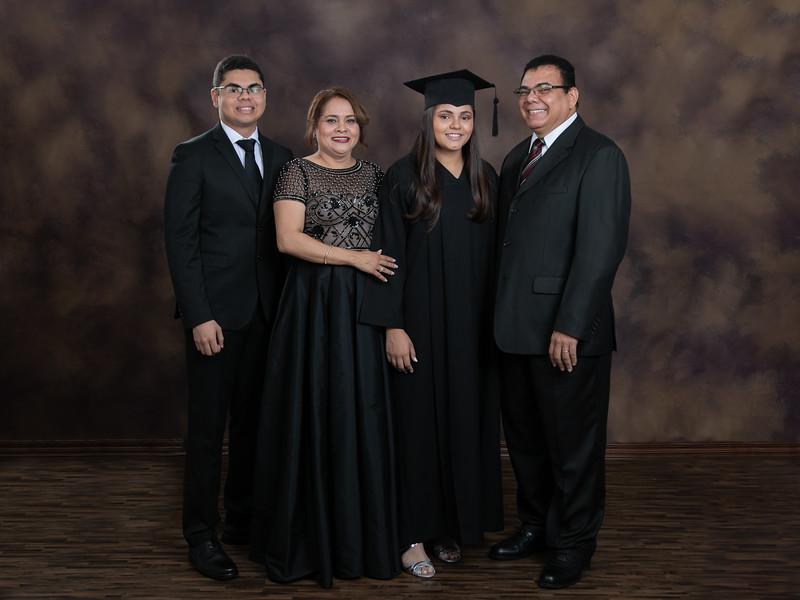 Celeste Flores Ortiz (8).jpg