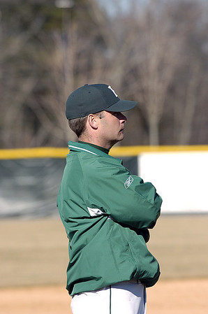 BABSON BASEBALL 3.27.2006  FROM HD