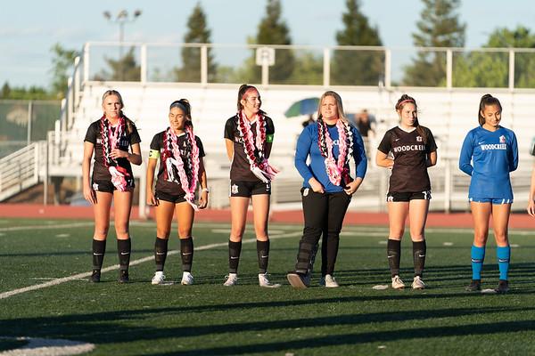 WHS Varsity Soccer
