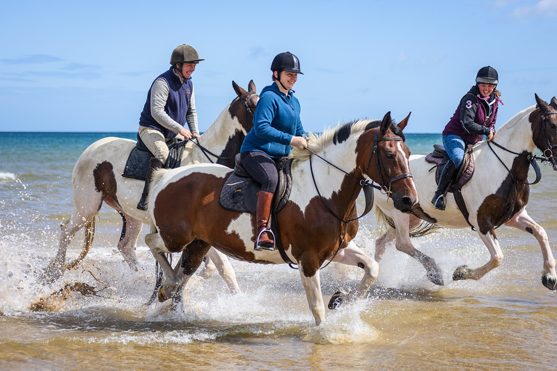 Holkham Beach Ride August 2019 (60).jpg