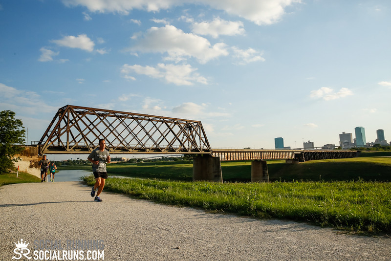 National Run Day 5k-Social Running-1589.jpg