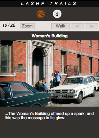 WOMAN'S BUILDING 16.png