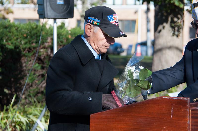 2017 Veterans Day-26.jpg