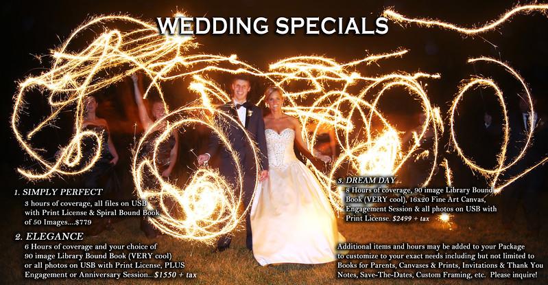 Wedding specials.jpg