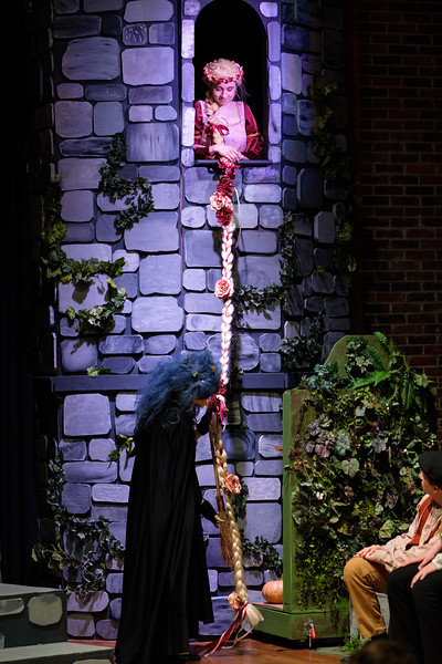 2018-03 Into the Woods Performance 0181.jpg