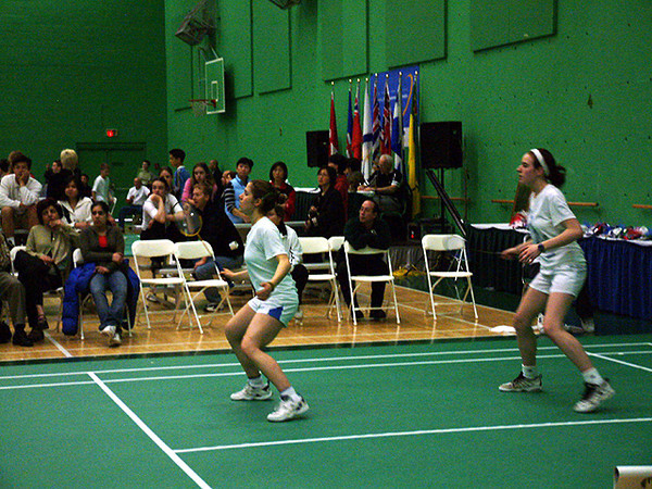 Finals - Girls Doubles 12.jpg