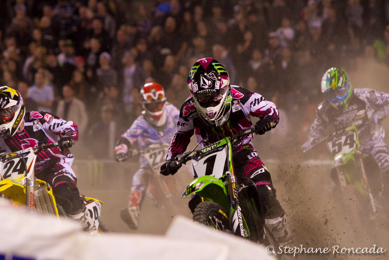 Anaheim2-450HeatRaces-95.jpg