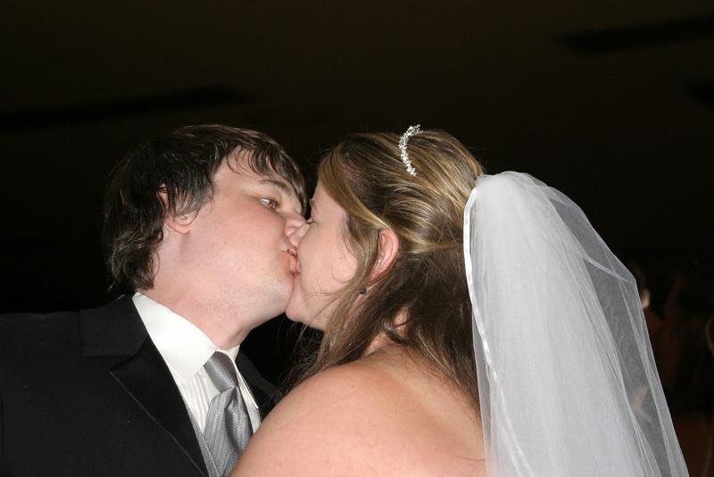 Wedding pics by Jetton 125.jpg
