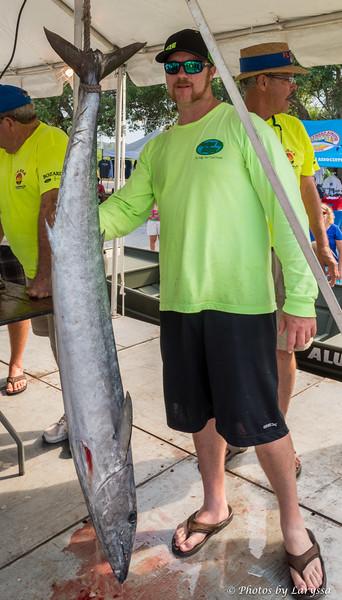 ACGFA Kingfish Day 1-0071.jpg