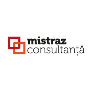 mistraz-consultanta-yan-photography.jpg