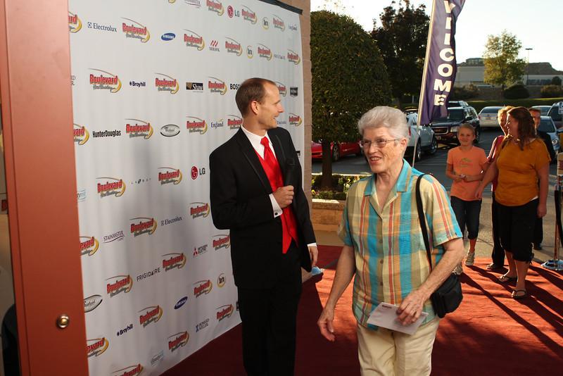 Anniversary 2012 Red Carpet-620.jpg