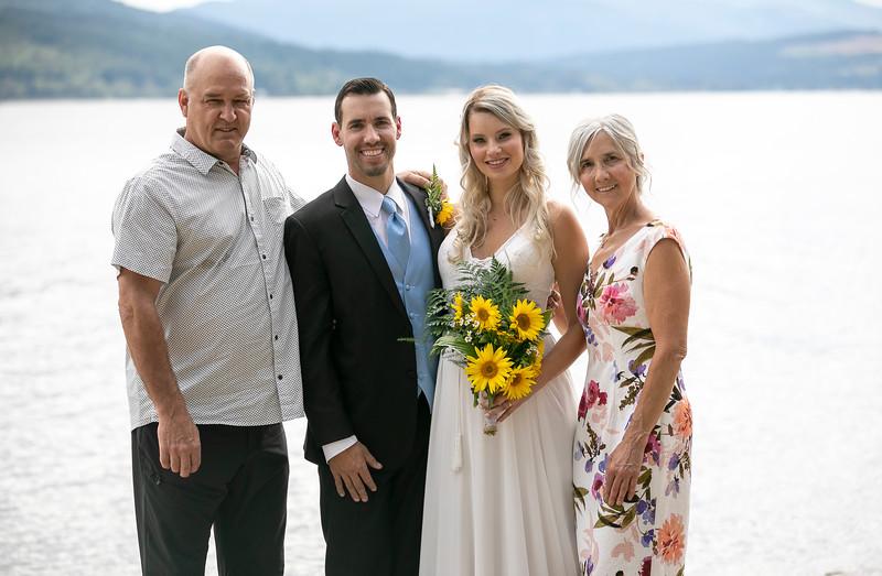 salmon-arm-wedding-photographer-highres-2253.jpg