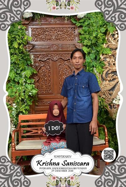 181229_KhitananKrishna_NK3_8747.jpg