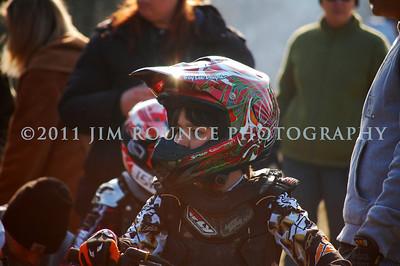 AWRCS 2011 - Round 1 (Templeton, PA)
