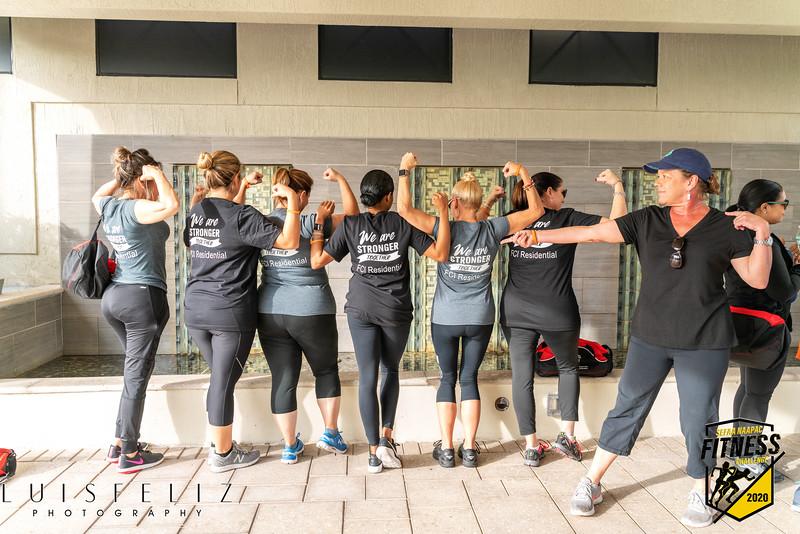 SEFAA Fitness Challenge 2020-62.jpg